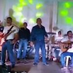 CJNG Veracruz - La estela de muerte alrededor de Navarrete Serna, capo del CJNG caído en desgracia