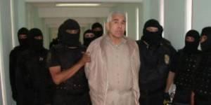 Caro Quintero extradición .jpgfit801400ssl1 - Caro Quintero pide ante el tribunal aplazar discusión sobre extradición a EU