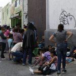 CmxmphS010059 20190912 MXPFN0A001 e1578018214413 - Juez ordena medidas cautelares para migrantes expulsados de EU por pandemia