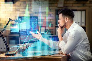 Curso en estrategias de inversión - comprende, analiza y toma decisiones en el mercado de valores