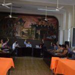 DSC 0007 660x330 - Cabildo villalvarense aprueba condonar pago por panteón a familias de fallecidos por covid-19 – Archivo Digital Colima