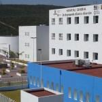 "Hospital Chilpancingo - Por falta de personal para atender covid-19, denuncian ""colapso"" de hospital en Chilpancingo"