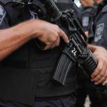 IMG 1678 1 660x330 - Durante abril, la Policía estatal capturó a 93 sujetos en diversos delitos – Archivo Digital Colima