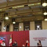 IMSS Boletín 236 4 660x330 - Más de 40 mil empresarios solidarios han recibido su crédito a la palabra, informa IMSS – Archivo Digital Colima
