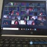 Incode en línea - Invita Incode a mesa redonda en línea con expertos en actividad física