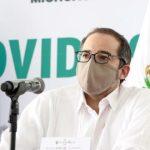 JIPS Reunión Gobernadores 8 660x330 - Gobernador en contra de que desaparezca Fondo Nacional para Desastres Naturales – Archivo Digital Colima