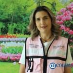 """Margarita Moreno González - Invitan a participar en el concurso """"Mamá queremos verte en escena"""""""