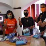 PROTECTORES FACIALES 4 660x330 - Azucena López Legorreta – Archivo Digital Colima