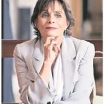 Pilar Pellicer 651x330 - Fallece la actriz mexicana Pilar Pellicer – Archivo Digital Colima