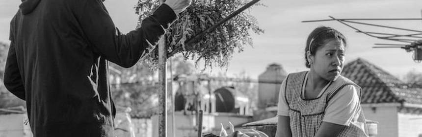 """Roma de Alfonso Cuarón.jpgfit1140712 - Actor de la película """"Roma"""" falleció tras sufrir accidente de motocicleta (FOTO)"""