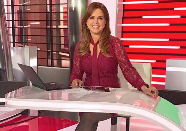 Screenshot 2018 2 9 María Celeste Arrarás se dice arrepentida de lo que hizo e1545241443178.pngfit634448 - ¡Bombazo! Botaron a María Celeste del reconocido programa Al Rojo Vivo