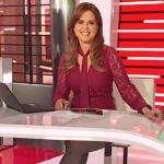 Screenshot 2018 2 9 María Celeste Arrarás se dice arrepentida de lo que hizo e1545241443178.pngfit634448 - A esto se dedica Maria Celeste Arrarás tras ser despedida de Telemundo