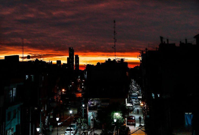Vill 31 24 5.jpgquality80stripall scaled - Coronavirus: Argentina mantiene tendencia alcista y prolonga cuarentena