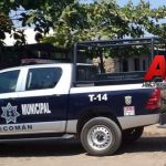 WhatsApp Image 2020 04 30 at 4.47.28 PM 550x330 - Lesionan con disparos a dos hombres en Tecomán, uno muere en el hospital – Archivo Digital Colima