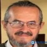 alvaro - Encuentran sin vida a hijo del expresidente Luis Echeverría