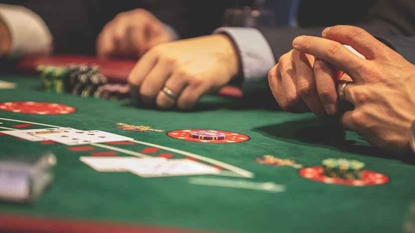 casinos mejor calificados tripadvisor.jpgquality80stripall - Un casino de Miami pretende albergar 1,000 personas en un mismo espacio