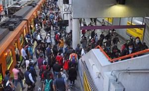 casos covid19 mundial - Por habitantes, México es el 17 entre los 20 países que registran más enfermos por covid-19
