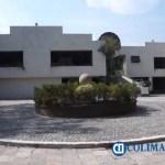 """cassa subasta - Casa de """"El Señor de los Cielos"""" es vendida en subasta del Gobierno"""