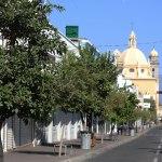 catedral colima centro - Colima tendrá app para que 'tienditas de la esquina' vendan en su zona