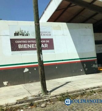 centro bienestar - Este martes iniciará entrega de becas Benito Juárez a jóvenes de zona rural de Colima