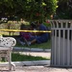 centro gente covid 24 - No bajar la guardia para evitar curva explosiva de casos: Salud