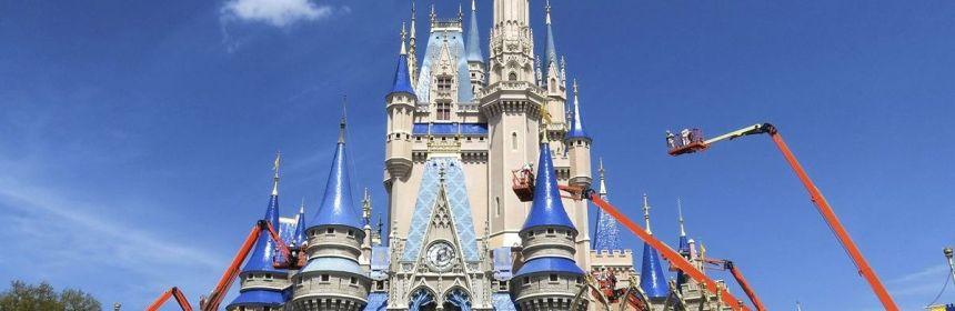 centro comercial de disney abrirx al pxblico el 20 de mayo jpg 1.jpg 673822677 - Centro comercial de Disney abrirá al público el 20 de mayo