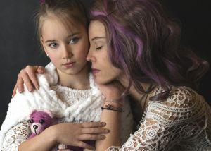 child 4065055 1920.jpgquality80stripall - Por qué la relación madre e hija constituye un nexo tan estrecho y especial