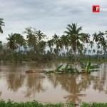 daños lluvia agua 4 - Se esperan más formaciones de ciclones tropicales de lo normal: Conagua
