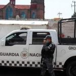guardia nacional efe crop1590572836678.jpg 673822677 - Noticias al momento