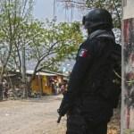 guerrero - Pese a confinamiento, reportan en abril casi 3 mil homicidios dolosos y 70 feminicidios