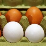 huevos blancos cafes.jpgquality80stripall - ¿Existe la alergia al huevo?