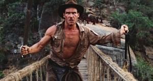 ij - James Mangold, responsable de Logan, será quien dirija la nueva y quinta entrega de Indiana Jones