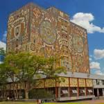 image - UNAM modifica su calendario escolar de todas sus instituciones