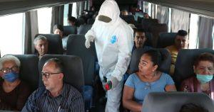 jaliscox filtro sanitario en carretaras estatales y de la zmg x29x crop1590674641174.jpg 420044235 - Jalisco: reglas para reanudar actividades vs casos de coronavirus hoy 28 de mayo