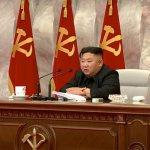 """kimjong - Kim Jong Un reaparece para prometer aumentar la capacidad de """"disuasión"""" nuclear de Corea del Norte"""