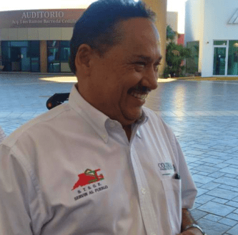 martin 660x330 - Reconoce el STSGE esfuerzo del gobierno de Nacho Peralta por pagar a trabajadores – Archivo Digital Colima