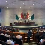 oac 1 - En Oaxaca castigarán hasta con cuatro años de cárcel el acoso sexual