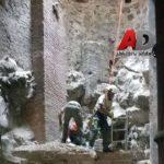 pagonm 360x330 - Rescate de menor caído, el salto – Archivo Digital Colima