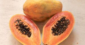 papaya 3652074 960 720 crop1590712200367.jpg 673822677 - Incluye papaya en tu alimentación y mejora tu salud