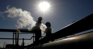 petroleo - SHCP: Los ingresos públicos de enero a abril fueron menos de lo esperado; los petroleros caen 42%