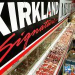 productos marca kirkland costco.jpgquality80stripall - ¿El artículo antes que la marca? La crisis por el coronavirus impulsa un cambio de hábitos de consumo en EEUU