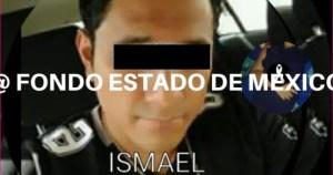 profugo - Ismael asesinó a golpes a la hija de dos años de su pareja en el Estado de México; sigue prófugo