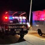 vanguardia - Un hombre habría encadenado a su pareja en Saltillo, Coahuila; ella logra escapar y pide ayuda