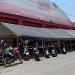 """zorro - 42 trabajadores de la tienda de abarrotes """"El Zorro"""" en Iguala, Guerrero, tienen COVID-19: Alcalde"""