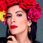 """11a9fd5702c6a528636cfec94770a2a7a86415d9 - María del Carmen Félix, la única descendiente de """"La Doña"""", regresa con fuerza al mundo artístico"""