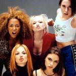23 8 - ¡Spice Up Your Life! Confirman gira por el 25 aniversario de las Spice Girls