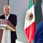 667b961464441505c629633d7c8cae6920cb4993 e1592240025677 - AMLO: México vendería petróleo a Venezuela si fuera una necesidad humanitaria; somos libres, dice