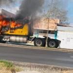 Celaya 4 - Por violencia, empresarios de Celaya urgen coordinación en seguridad; consideran emigrar