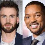 Chris Evans y Will Smith.pngfit477397 - Toda la verdad sobre la aparición de Chris Evans y Will Smith en la lista negra del pederasta Epstein (+Pruebas)