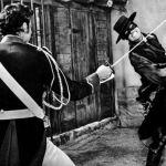 """EL ZORRO.jpgfit765428 - Por qué amamos tanto a """"El Zorro"""""""